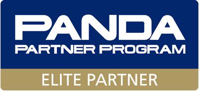 Panda Cyprus authorized partner