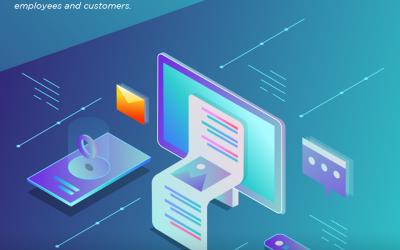 ATL Solutions – Enterprise Content Management