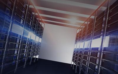 ATL Solutions – Virtualization
